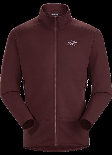 Arc'teryx M's Kyanite Jacket