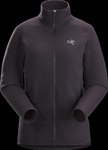 Arc'teryx W's Kyanite Jacket