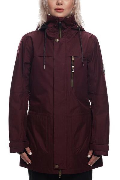 686 W's Spirit Insulated Jacket