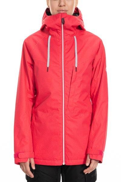 686 W's Athena Insulated Jacket