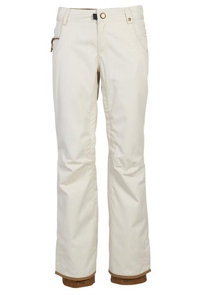 686 W's Crystal Shell Pant
