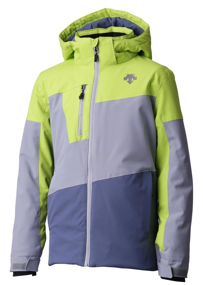 Descente Junior Maddox Jacket