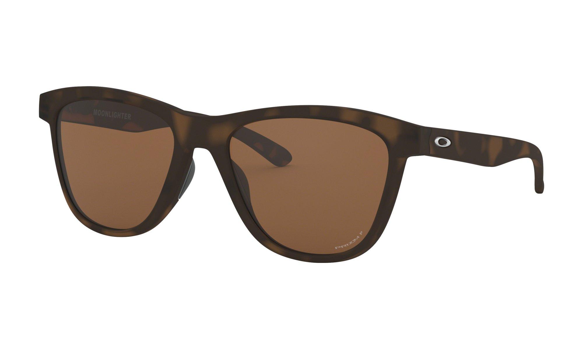 Oakley Moonligher Sunglasses