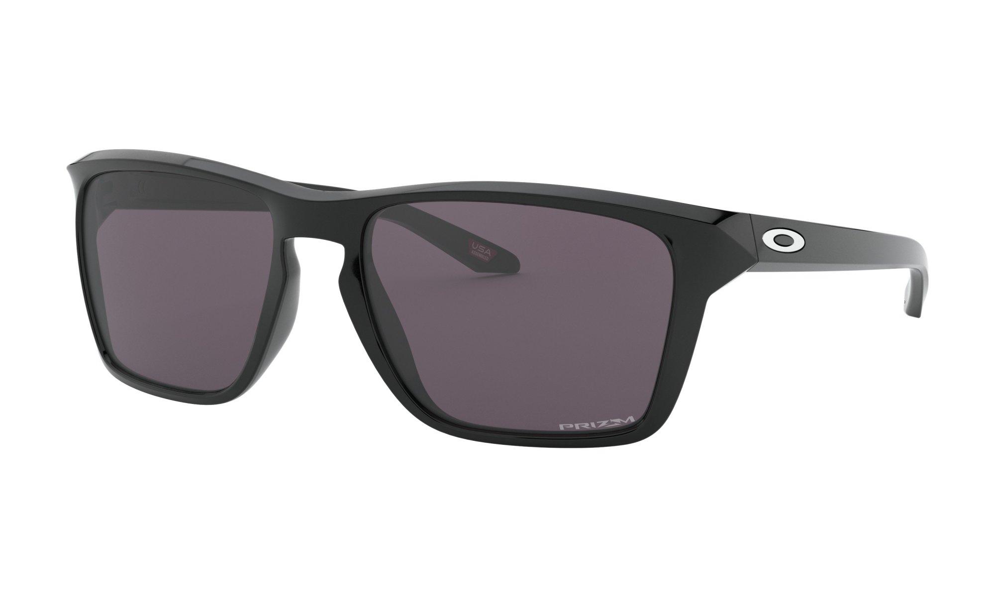 Oakley Sylas Sunglasses