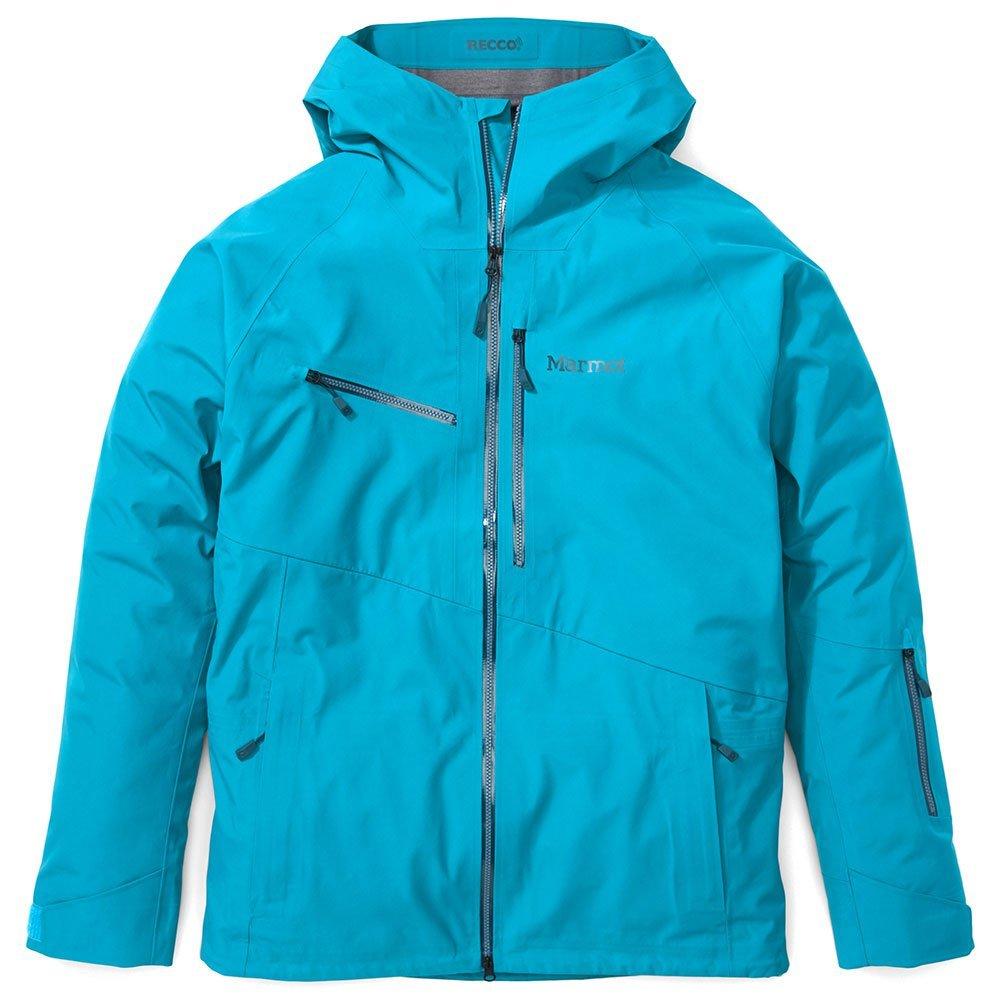 Marmot M's Rossberg Jacket