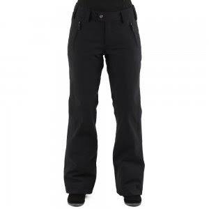 Sunice W's Insulated Melina Stretch Pant (Regular)