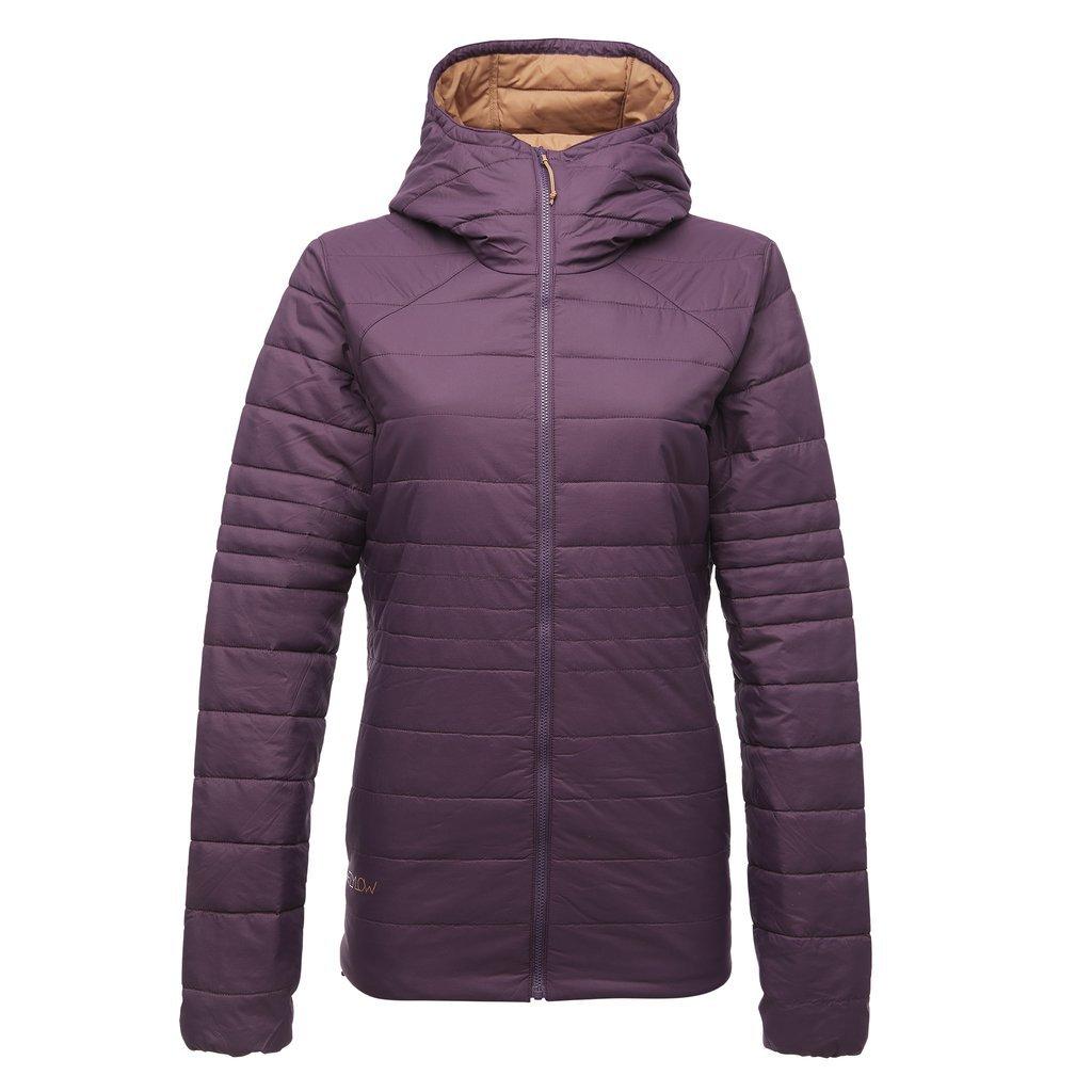Flylow W's Mia Jacket