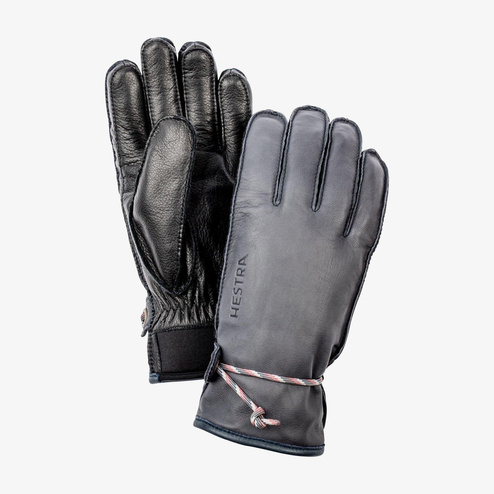 Hestra Alpine Pro Wakayama Gloves