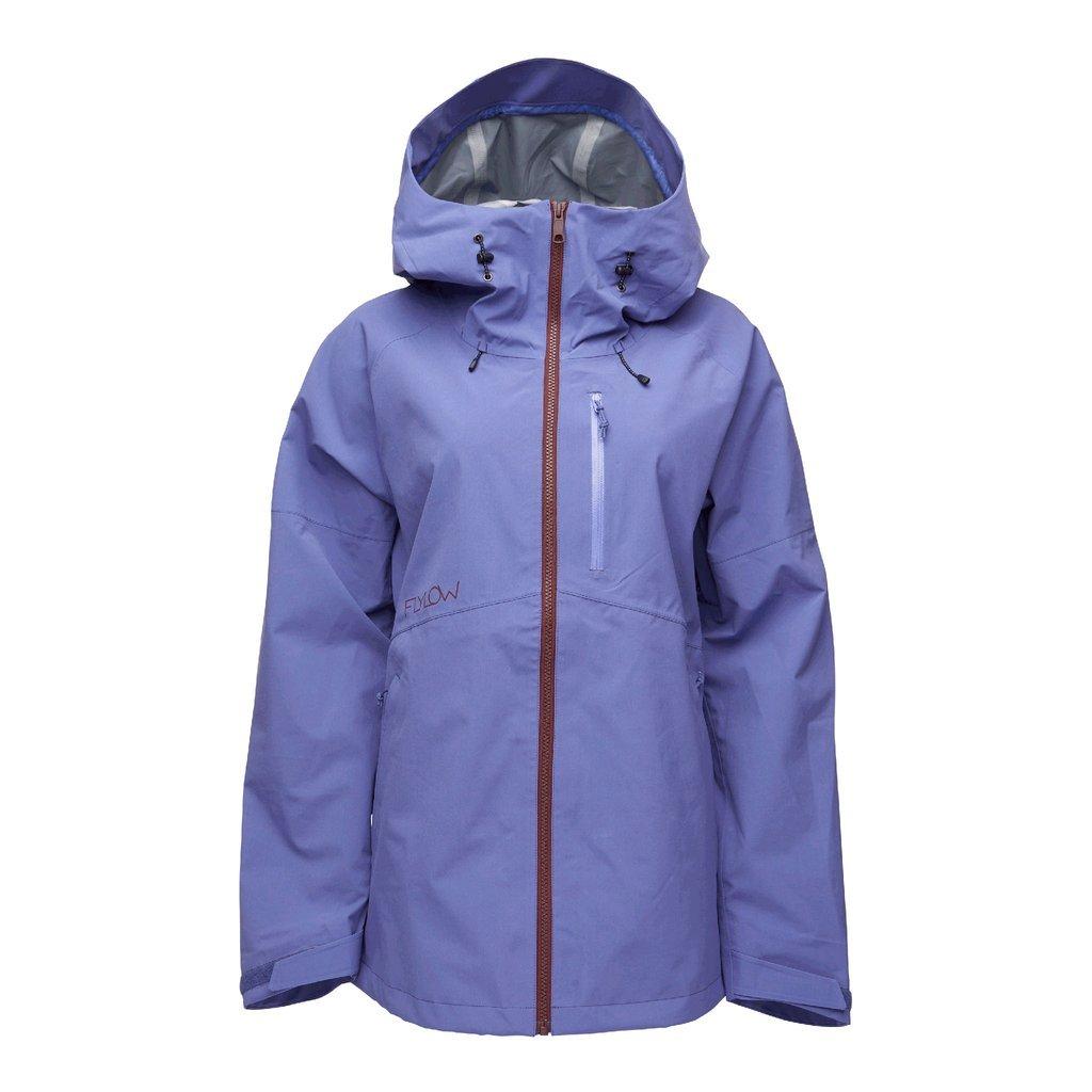 Flylow W's Puma Jacket