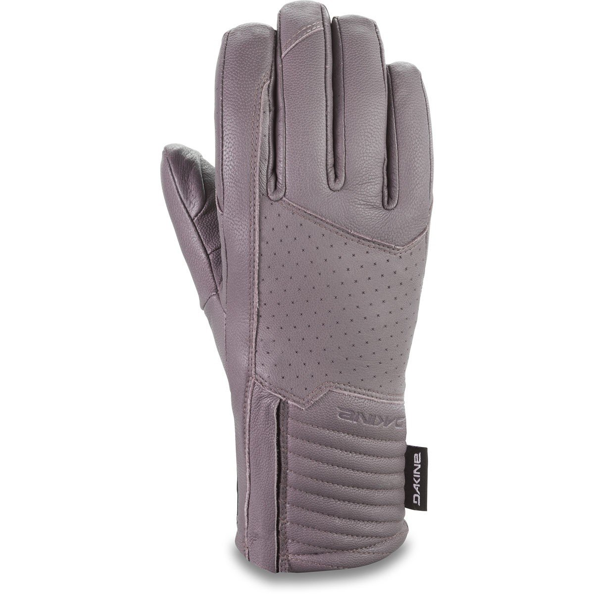 Dakine Women's Rogue GORE-TEX Glove