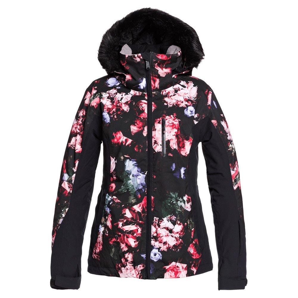 Roxy Jet Ski Premium Snow Jacket