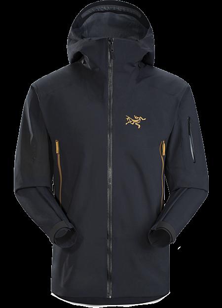 Arc'Teryx M's Sabre AR Jacket