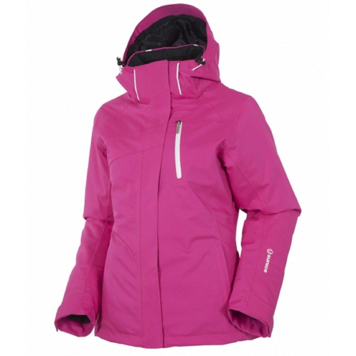 Sunice Women's Mirage Jacket