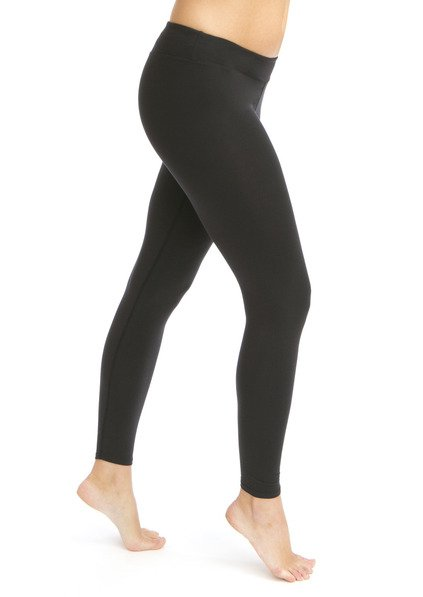Snow Angel Women's Legging