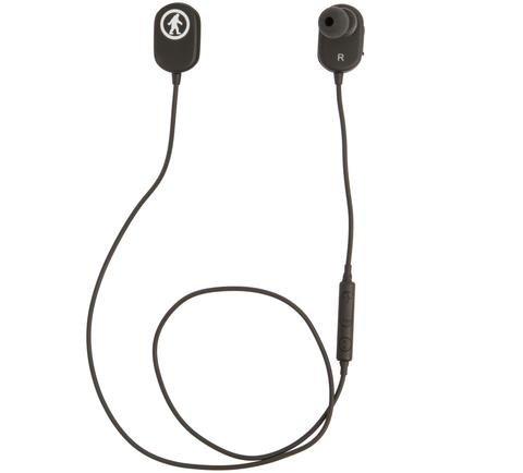 Outdoor Tech Tags 2.0 Wearable Wireless Ear Buds