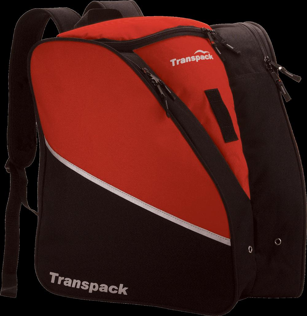 Transpack Edge Jr.