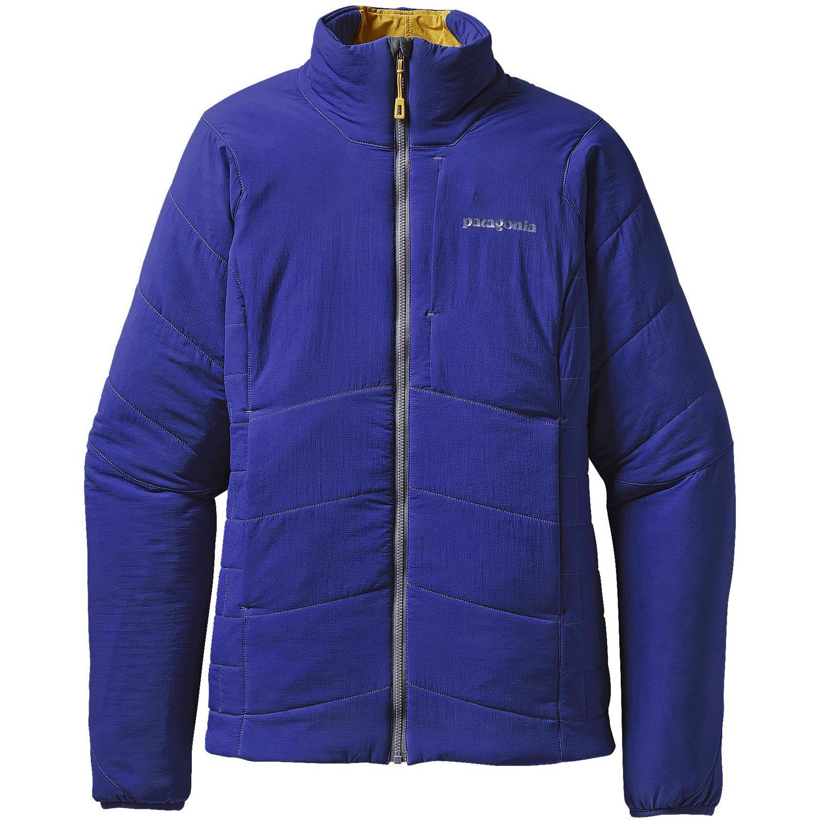 Patagonia W's Nano-Air Jacket