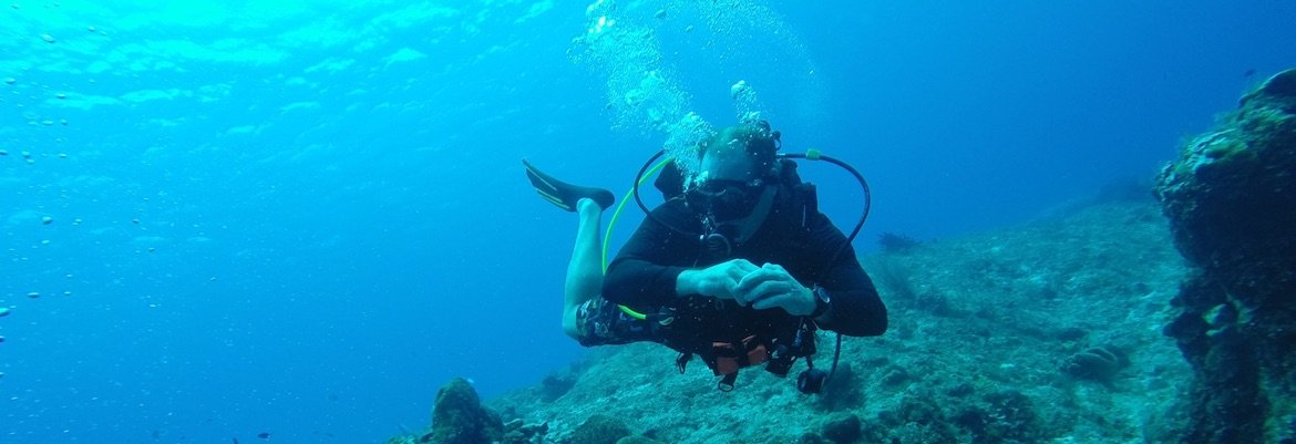 Texan Scuba Diving Lessons Houston Texas The Woodlands Texas