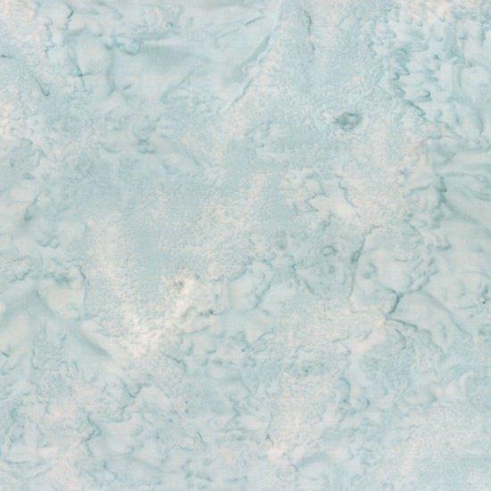 Bali Watercolors  1895-113 Frost