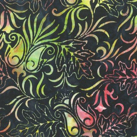 Art Inspired  262Q-6