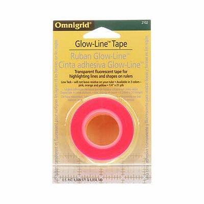 Glowline Tape Omnigrid