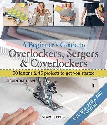 Beginner's Guide to Overlocker