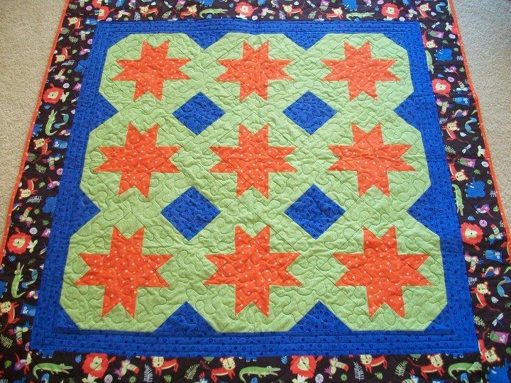 Custom Quilts : custom photo quilts - Adamdwight.com