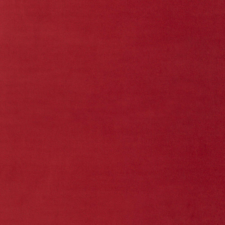 LUSH VELVETEEN - Scarlet
