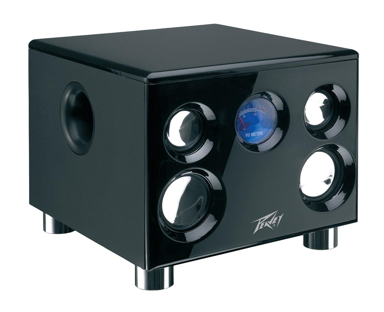 PEAVEY BTS 5.35 Bluetooth Speaker