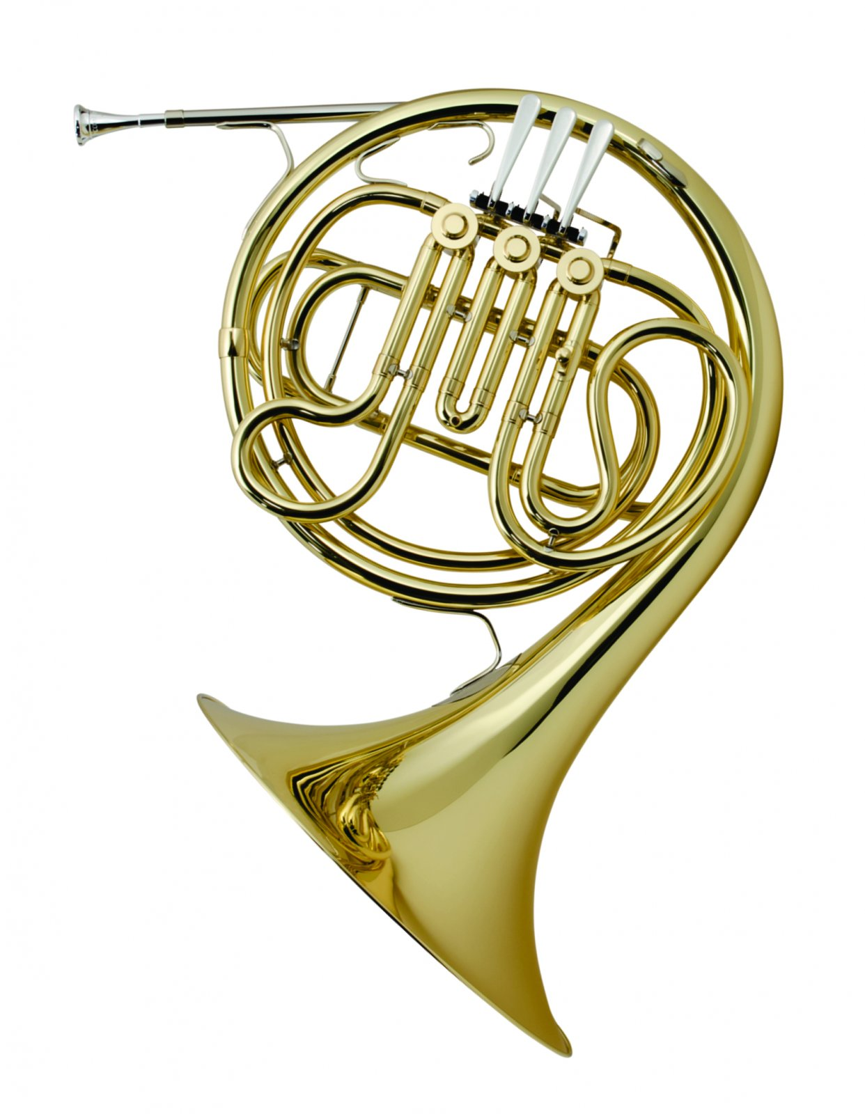 CONN 14D Student Single French Horn