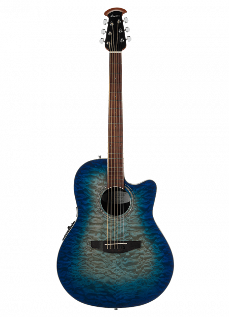OVATION Celebrity Std Plus Regal