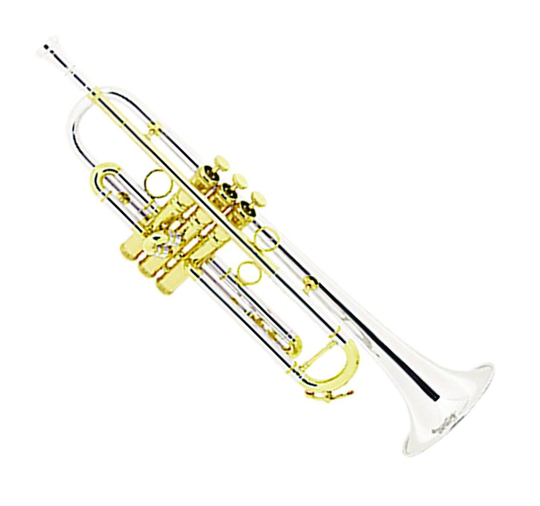 CONN 1B Professional Bb Trumpet