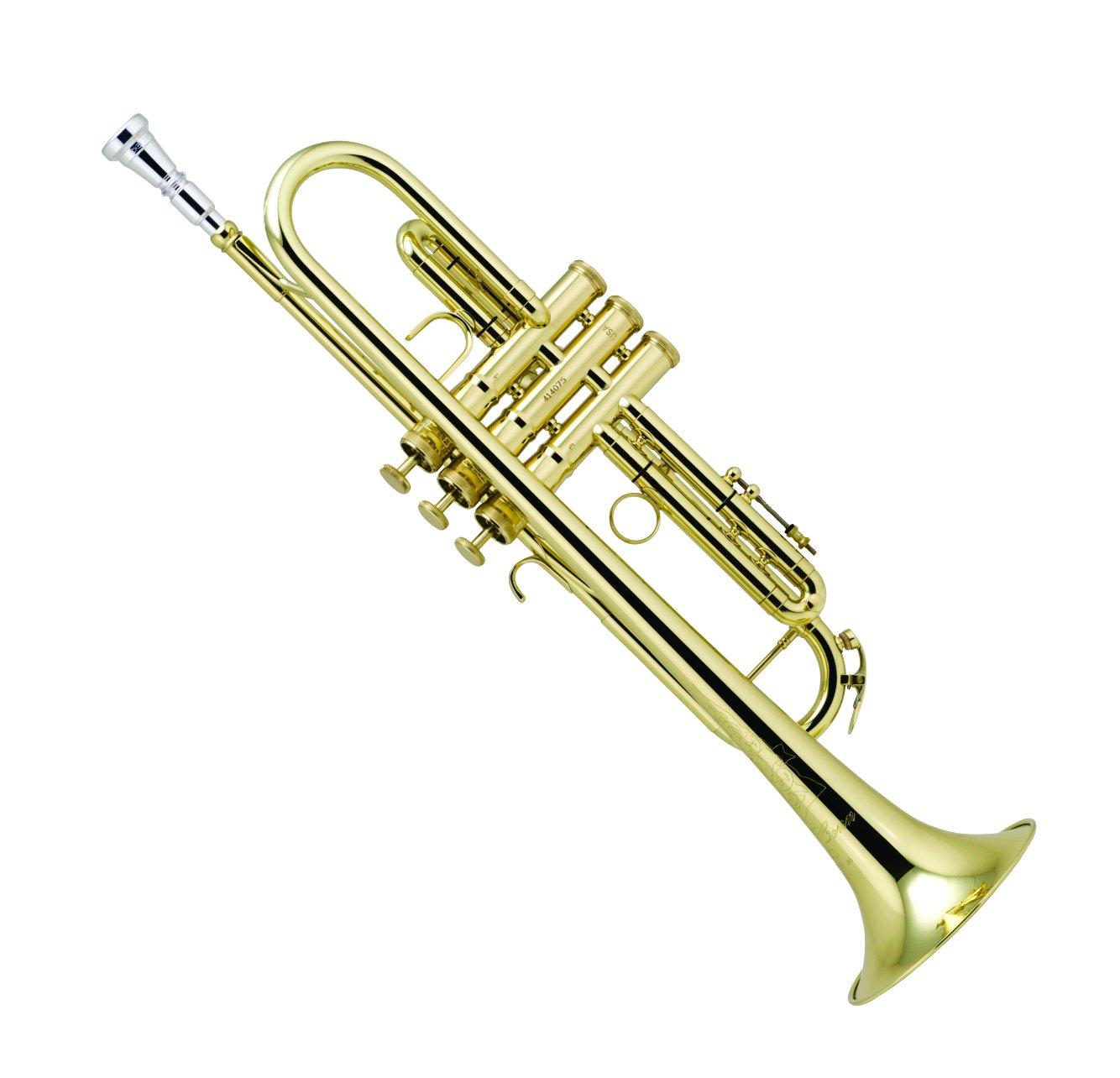 CONN 52B Performance Bb Trumpet
