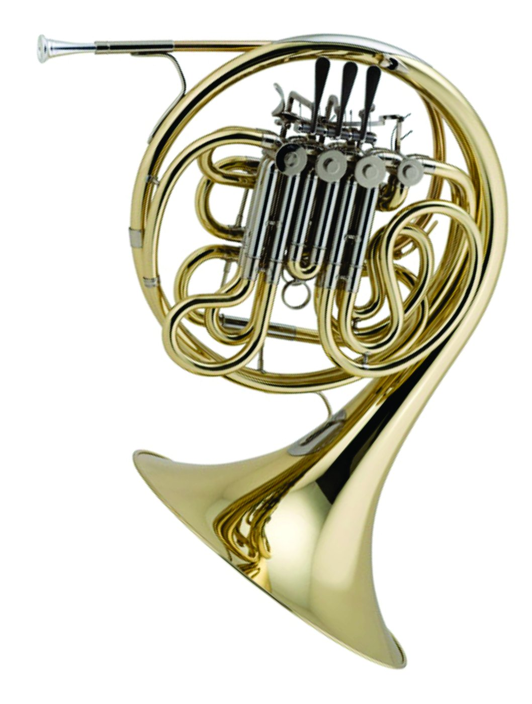 CONN 7D Performance Double French Horn