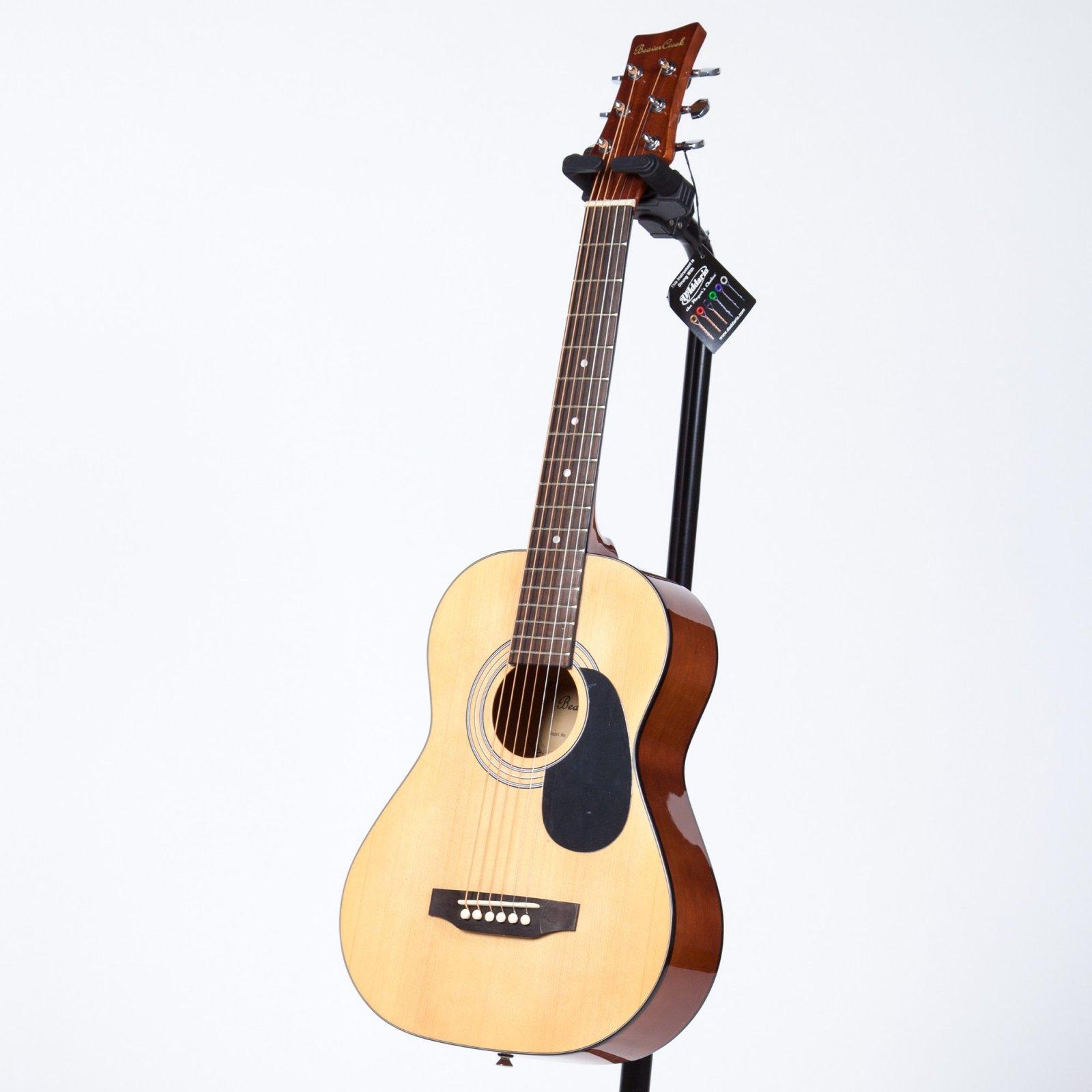 BEAVER CREEK 401 Series - 1/2 Size Acoustic
