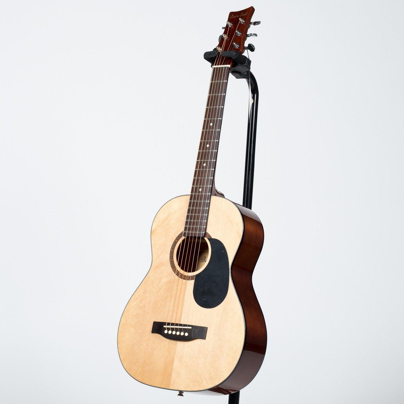 BEAVER CREEK 601 Series - 3/4 Size Acoustic