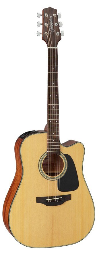 TAKAMINE G10 Series - GD10CE-NS Acoustic/Electric