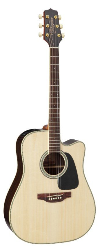TAKAMINE G50 Series - GD51CE Acoustic/Electric