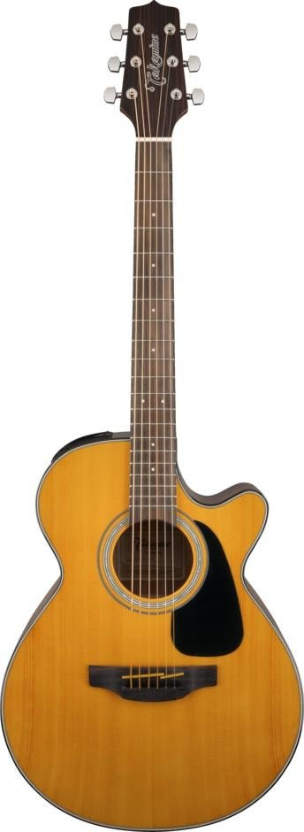 TAKAMINE G30 Series - GF30CE Acoustic/Electric