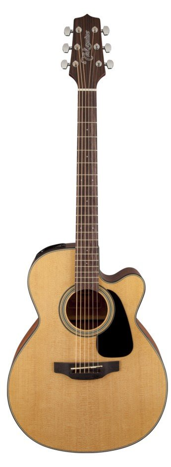 TAKAMINE G10 Series - GN10CE-NS Acoustic/Electric