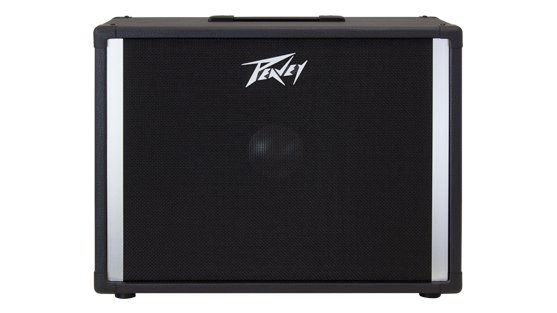 PEAVEY 115-N Guitar Cabinet