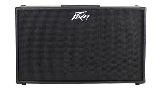 PEAVEY 212 Extension Cabinet