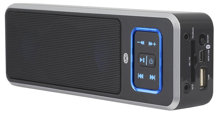 PEAVEY BTS 2.2 Bluetooth Speaker