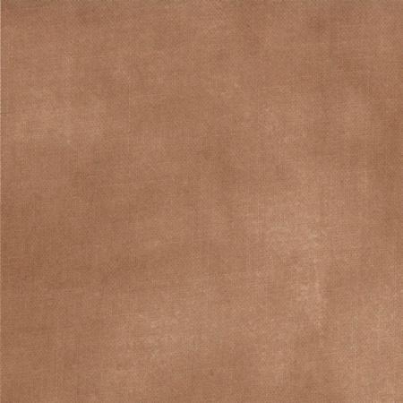 .944 yards - Moda Primitive Muslin-108 Paper Bag-11070/24 - 2