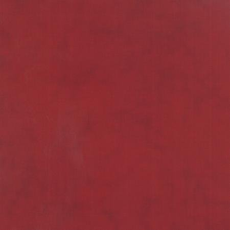 Moda Primitive Muslin-108 Red-11070/38
