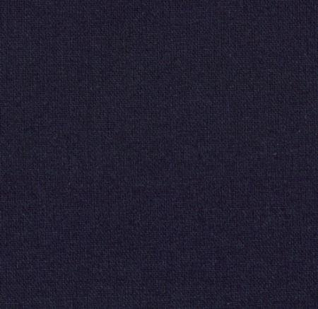108 Wide-Bella Solid Navy 11082/20