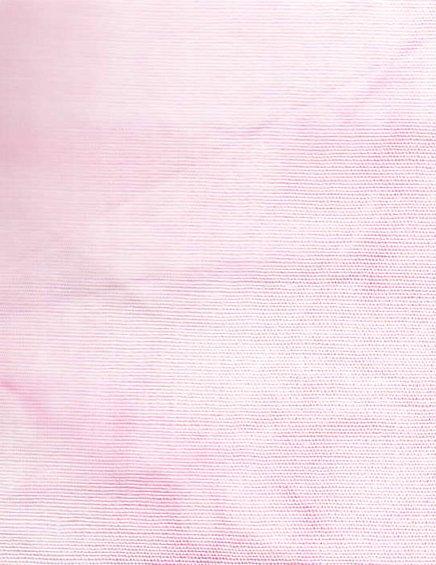 Batik Solid-1485 Lt Pink