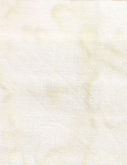 Batik Solid-1640 Cream