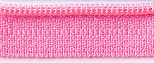 22 Zipper-Bubble Gum #733