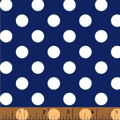 Polka Dot-29395-2